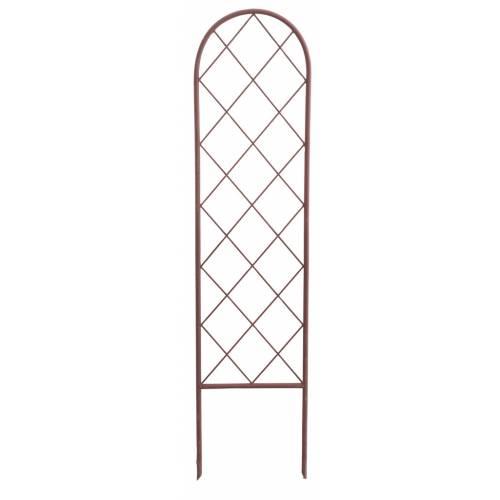Treillis Pour Plantes Grimpantes | Idées décoration intérieure