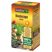 bouturage osiryl - solabiol