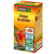 cloque du pecher - solabiol