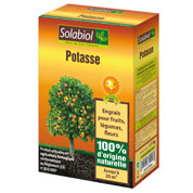 potasse - solabiol